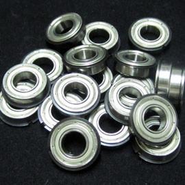 H001404-00 BEARING Noritsu QSS1912/23/28/30/31/32/33/35 minilab part made in China Manufactures