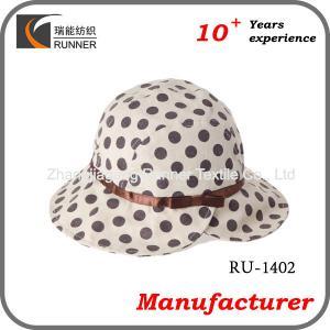 China wholesale womens sun hats on sale