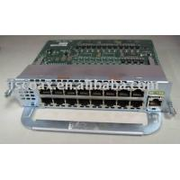 Buy cheap Cisco NME-16ES-1G-P from wholesalers