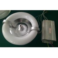 Buy cheap 40w-300w annular type low frequency induction lamp from wholesalers
