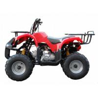 Buy cheap High Quality Japan Brand ATV DBATV500 Utility product