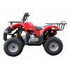 Buy cheap High Quality Japan Brand ATV DBATV500 Utility from wholesalers