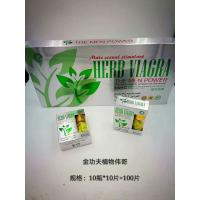 Wholesale Herbal Viagra 100% Natural Men Enhancement Pills Quick Erection No Side Effect from china suppliers