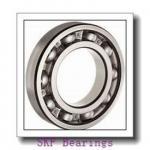 Buy cheap SKF PCM 060806 E plain bearings from wholesalers