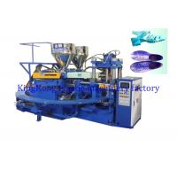 Buy cheap Auto PVC Jelly Bean Sandals Shoe Manufacturing Machines For Clear Jelly Sandals from wholesalers