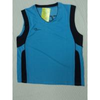 Casual Style Mens Athletic Clothes With Printing & Embroidery Manufactures