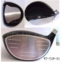 Buy cheap Golf Clubs Woods Drivers TAW01 from wholesalers