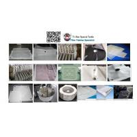 Wholesale Plated and Frame Filter Press Cloth from china suppliers