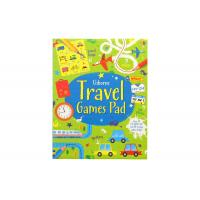 Buy cheap Glossy Hardcover Childrens Book Printing Services 8.5x11 Or Size Customized from wholesalers
