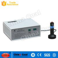 Buy cheap Aluminum Foil Induction Sealing Machine For Sale DGYF-S500B Aluminum Foil Induction Sealer from wholesalers