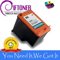Buy cheap Compatible HP C9369WN (HP 99 Photo) Photo Ink Ink Cartridge from wholesalers