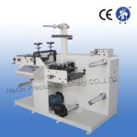 Wholesale High speed automatic paper slitting machine (computer controlled) from china suppliers