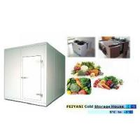 Fresh Food Cold Room Manufactures