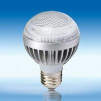 Buy cheap GX E27 high quality 5w led light bulb CE RoHS from wholesalers