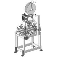 Buy cheap sleeving machine equipments product