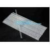 Buy cheap Bio degradable corn starch PLA plastic straws,Disposable hard black long PLA plastic drinking straw,PLA Plastic Biodegra from wholesalers