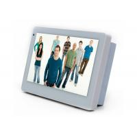 Wholesale Automation Pad Smart Home Touch Screen , 9 Inch Android Tablet  PoE Flush Wall Or Vesa Mount from china suppliers