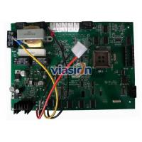 Buy cheap UL PCB Assembly Printed Circuit Board Assembly , Box Build Assembly from wholesalers