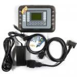 Buy cheap SBB key Programmer, sbb car key programming machine,sbb key programmer v33.02 from wholesalers