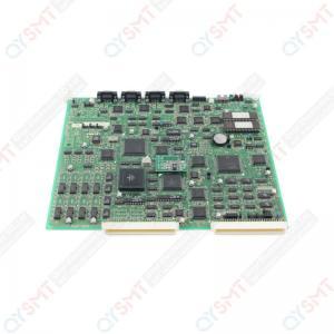Wholesale JUKI KE750 SMT AC Servo Motor Drive SUB CPU Board E86017210A0 Original New from china suppliers