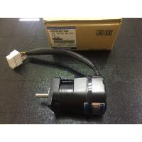 Buy cheap Original Smt Electronic Component CM101 Y Axis Motor HF-MP73-S20 N610063660AB from wholesalers