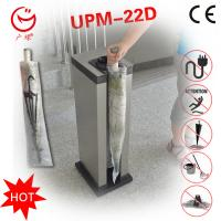 Wholesale New Innovative product umbrella bag machine from china suppliers