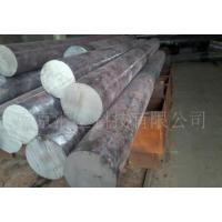 Buy cheap alloy steel round bars 4140/42CrMo/4130/1.7225 from wholesalers