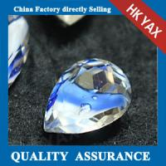 Buy cheap glass shape rhinestone wholesale price,rhinestone glass shape china supplies jx0820 from wholesalers