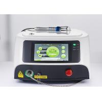 Buy cheap Intelligent 60watts 810nm / 980nm  Level 4 Laser For Deep Tissue Laser Treatment from wholesalers