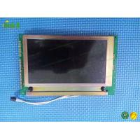 Buy cheap Normally White Hitachi LCD Panel / TFT LCD Module 5.1 inch 240×128 Frequency 75Hz from wholesalers