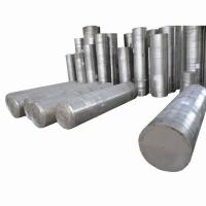 China Marine Applications Titanium Alloy Ingot Smooth Edges High Endurance on sale