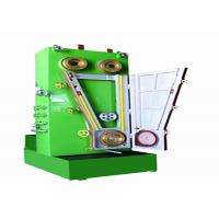 Buy cheap Continuous Annealer Wire Annealing Machine For Intermediate Wire Drawing Machine from wholesalers