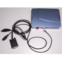 Buy cheap Contactless Smart Card Reader and Writer (KPE3200) from wholesalers