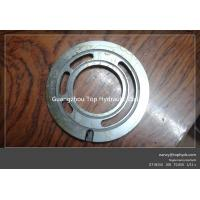 Buy cheap Valve Plate of Dakin Hydraulic Piston Pump Parts PVD22 from wholesalers