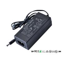 Wholesale UL Certificate 12V Power Adapter Universal 4160mA With DOE Level VI from china suppliers