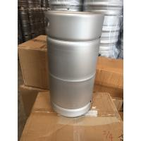 Wholesale 15L US beer barrel  keg use in micro brewery from china suppliers