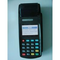 Buy cheap Pos Device with Built-in Thermal Printer/ Pos Device with Printer (N8110) from wholesalers