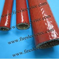 Wholesale Fire sleeve from china suppliers