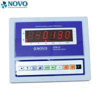 Buy cheap Industrial Digital Electronic Indicator High Resolution 1/10000  Fast Speed from wholesalers