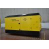 Buy cheap Deep Well Lubricated diesel screw compressor LGZJ-31/25-35/18 3/400HP from wholesalers