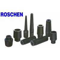 Buy cheap Wireline Core Barrel drill tools BQ NQ HQ PQ Recovery Tap Fishing Tap Recovery Pike from wholesalers