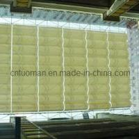 Wholesale Motorised Roof Sunshade 1 from china suppliers