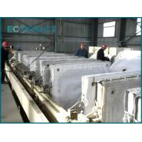 Wholesale Alumina / Aluminum Oxide Filter Press Cloth 30 Micron PP Filter Fabrics from china suppliers