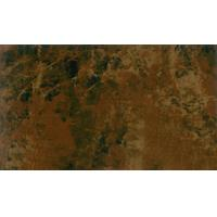 Buy cheap marble pattern hot stamping foil for photo frames from wholesalers