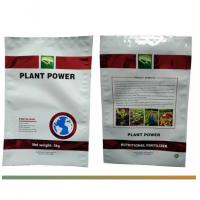 Buy cheap PE Heavy Duty Polythene Bags Packing FFS Bag Moisture Proof / Anti Shock from wholesalers