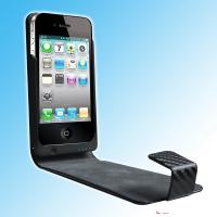 Wholesale Durable Skidproof Any colors Smartphone Cases Leather Cell Phone Cases from china suppliers