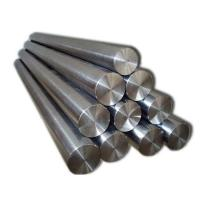 Wholesale Super Duplex Stainless Steel Round Bar ASTM A479 UNS S32750 Standard from china suppliers