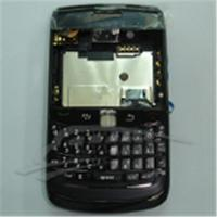 Wholesale hot sell blackberry 9780 housing replacement from china suppliers