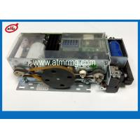 Buy cheap SANKYO Card Reader For NCR 6635 / Hyosung ATM Machine ICT3Q8-3A0260 from wholesalers