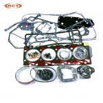 Buy cheap 4BT3.9 4D102 4D102E Full gasket Kit 3389169 4BT3.9 Cylinder Head gasket 3283333 from wholesalers